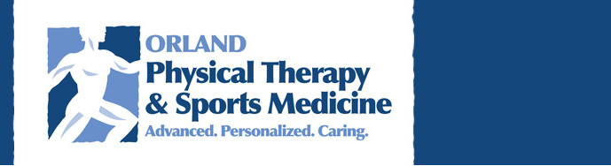 Orland Physical Therapy & Sports Medicine